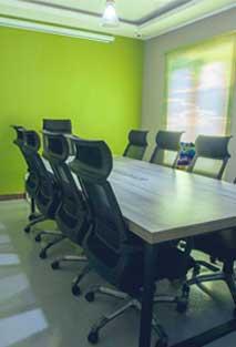 Virtual Office Depok - Sewa Virtual Office DepokSamofis